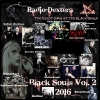 Radio Dextera Sampler VOL.2 ( MP3 ( 320 kbit/s ))