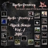 Radio Dextera Sampler ( MP3 ( 320 kbit/s ))